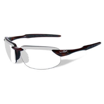 Wiley X WX TOBI Eyeglasses